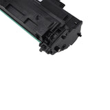 Catch Supplies Replacement Samsung SCX-D4725A Standard Yield Laser Printer Toner Cartridges - Three Pack
