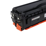 Catch Supplies Replacement Samsung CLT-K504S Standard Yield Toner Cartridge
