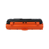 Catch Supplies Replacement Samsung CLT-Y506L Standard Yield Toner Cartridge