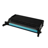 Catch Supplies Replacement Samsung CLT-Y508L Standard Yield Toner Cartridge