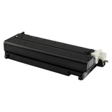 Catch Supplies Replacement Xerox 113R00723 Standard Yield Toner Cartridge