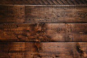 Laminate and Engineered Hardwood