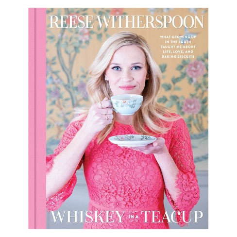 http://www.simonandschusterpublishing.com/witherspoon/index.html