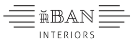 Rban Interiors Heather Snyder Birmingham Interior Decorator