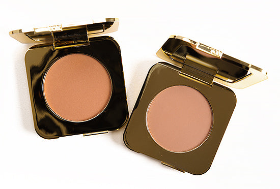 Tina's Tips Tom Ford Bronzer