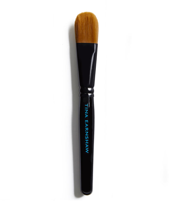 Shader/Sculpting Brush - No10