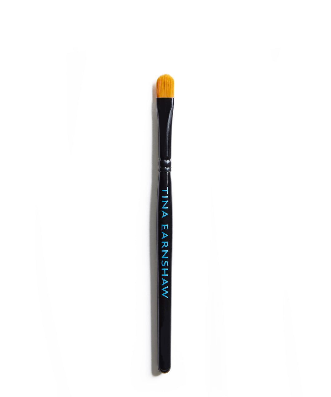 Concealer Brush - No13