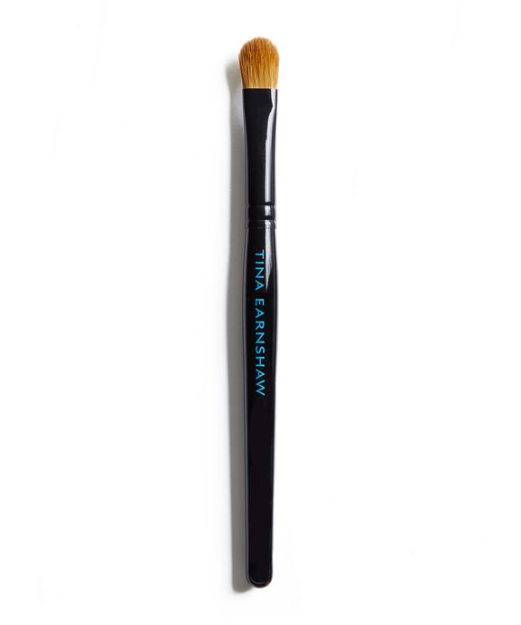 Large Eye Shadow Brush - No18