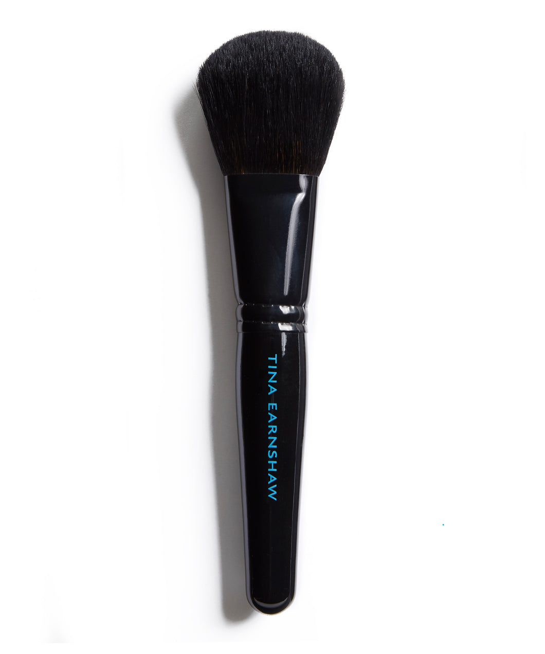 Powder Brush - No1