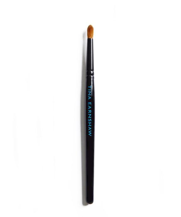 Crease and Eye Smoother Brush - No20