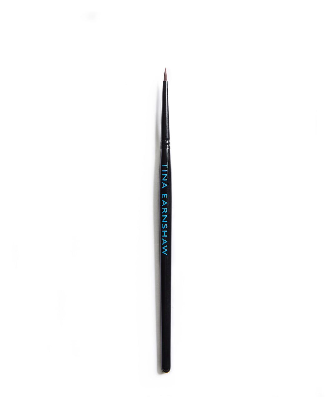 Medium Eyeliner Brush - No7