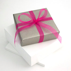 Gift Wrapping Service, Gift Wrap, sweetbiie