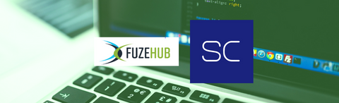 SparkCharge Wins Prize at FuzeHub Commercialization Competition