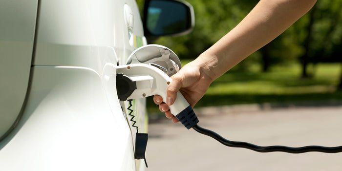 Plug-In Electric Vehicle Tax Credit Saved by the Senate?