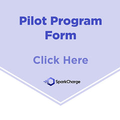 SparkCharge Pilot Program