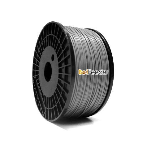 1kg ABS Filament 1.75mm – Grey