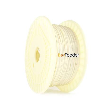 700g Filastic Flexible Filament 1.75mm – White