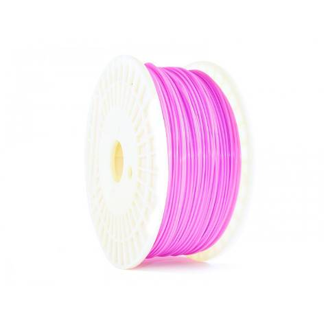 1kg NEO PLA Filament 1.75mm – Aurora Pink - coming soon