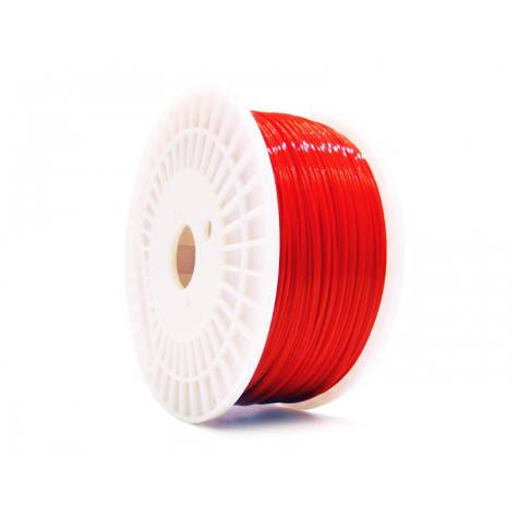 1kg NEO PLA Filament 1.75mm – Coke Red - coming soon
