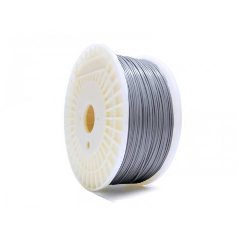 1kg NEO PLA Filament 1.75mm – Grey- coming soon
