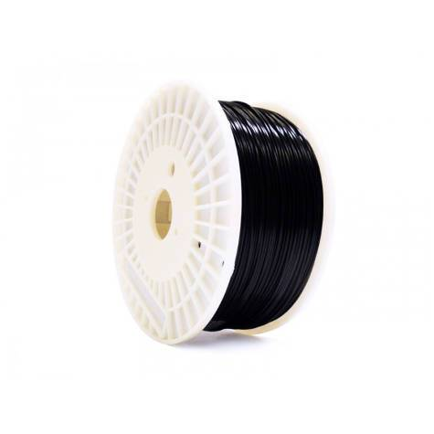 1kg NEO PLA Filament 1.75mm – Jet Black