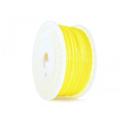 1kg NEO PLA Filament 1.75mm – Lemon Yellow - coming soon