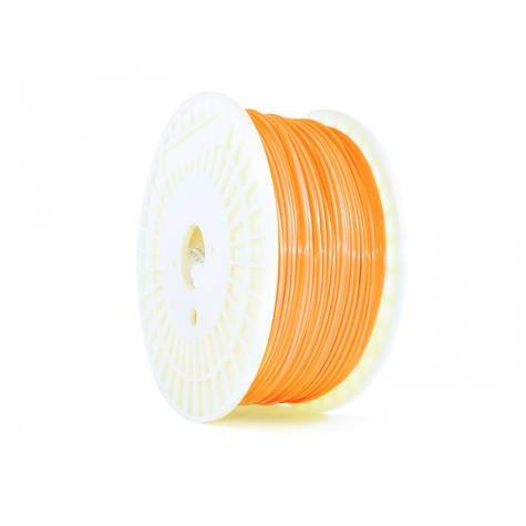 1kg NEO PLA Filament 1.75mm – Neon Orange - coming soon