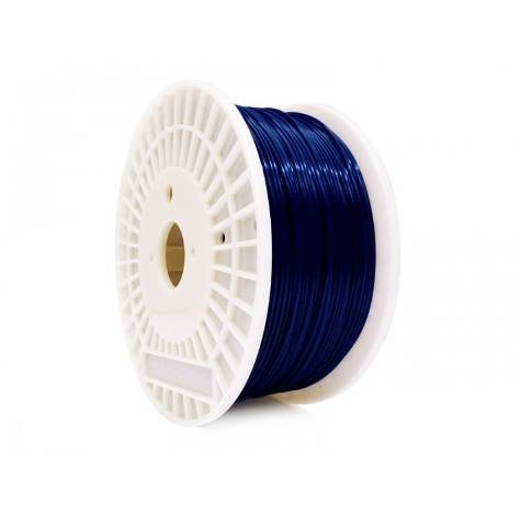 1kg NEO PLA Filament 1.75mm – Night Blue - coming soon