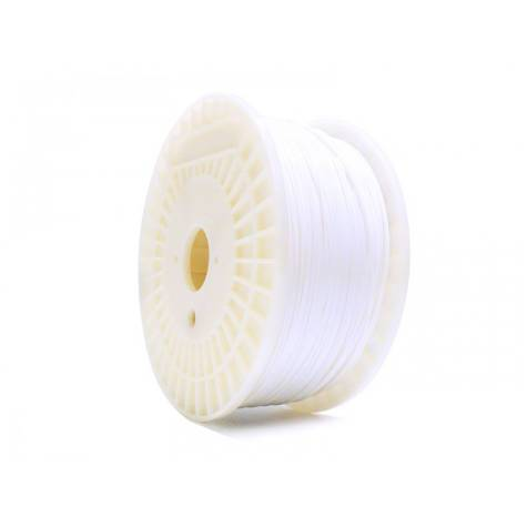 1kg NEO PLA Filament 1.75mm – Piano White