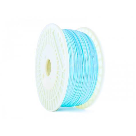 1kg NEO PLA Filament 1.75mm – Sky Blue - coming soon