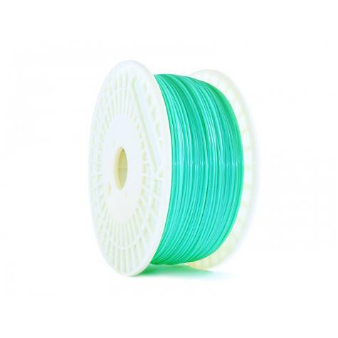 1kg NEO PLA Filament 1.75mm – Turquoise - coming soon