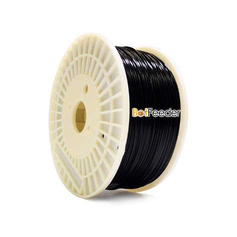 1kg PLA Filament 1.75mm – Black