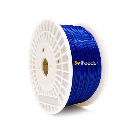1kg PLA Filament 1.75mm – Blue