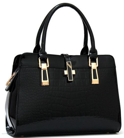Womens Handbag 14 Colors