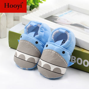 Boys/Girls Anti Slip Cartoon Shoes