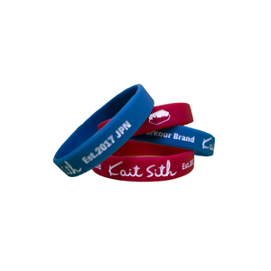 Original Rubber Wristband