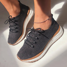 OTBT - COURIER in CHARCOAL Sneakers