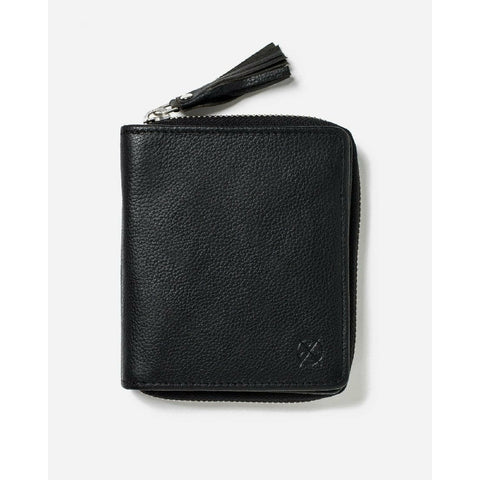 STITCH & HIDE MIA WALLET