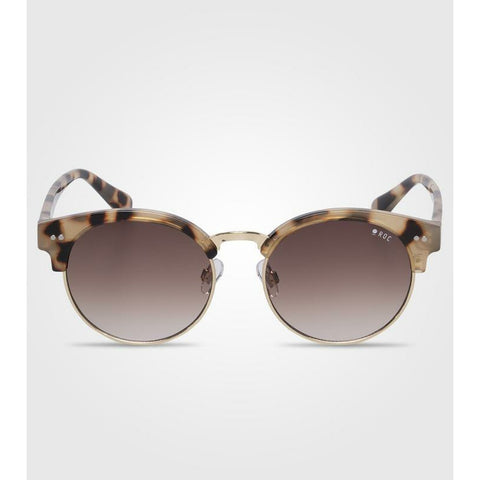 ROC EYEWEAR TEA PARTY - TORTOISESHELL