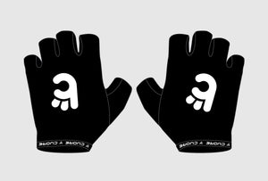 SUMMER GLOVES includes 30% Discount