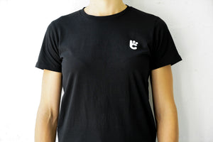 Womens OK T-Shirt includes 30% Discount