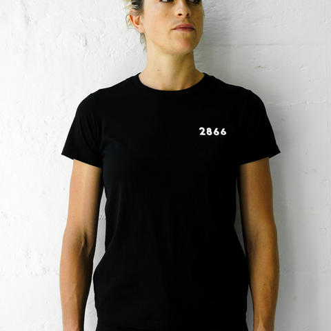 Women's 2866 - Small Print includes 30% Discount