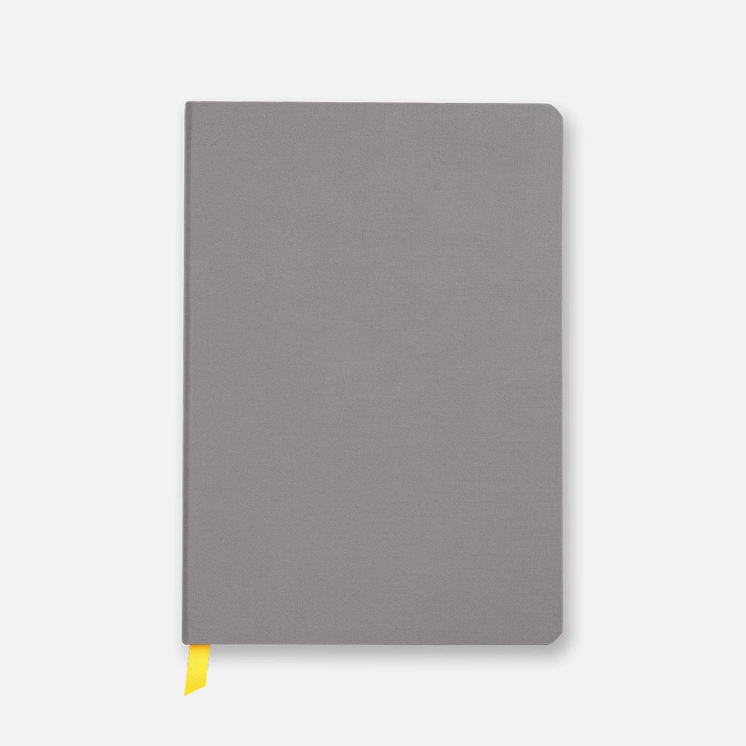Confidant Pocket Hardcover Notebooks