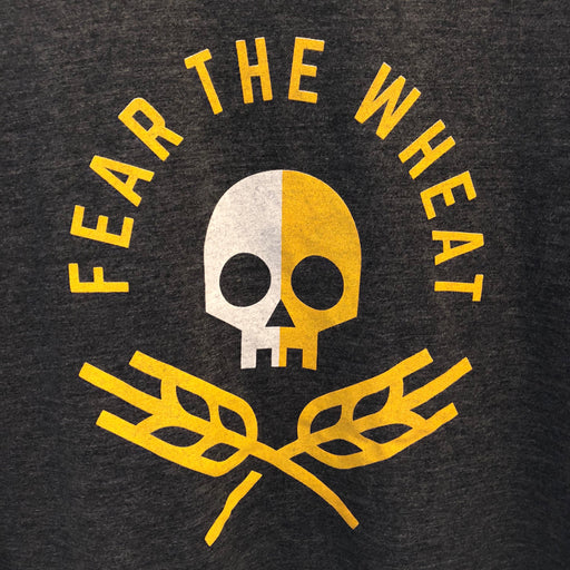 """Fear the Wheat"" Shirt"