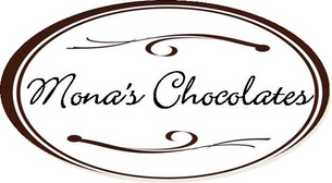 Mona's Chocolates