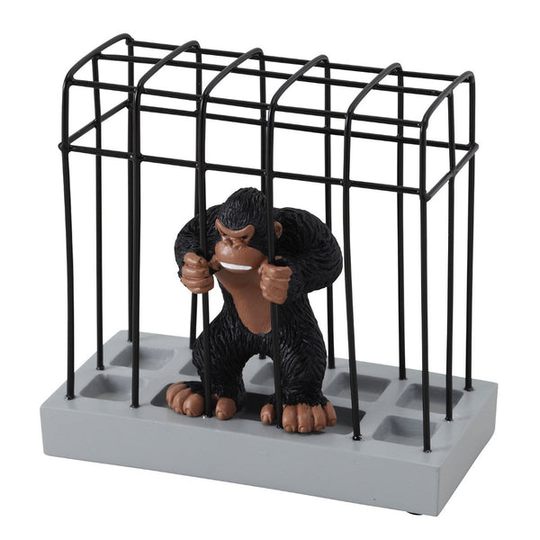 Gorilla Stationery Stand
