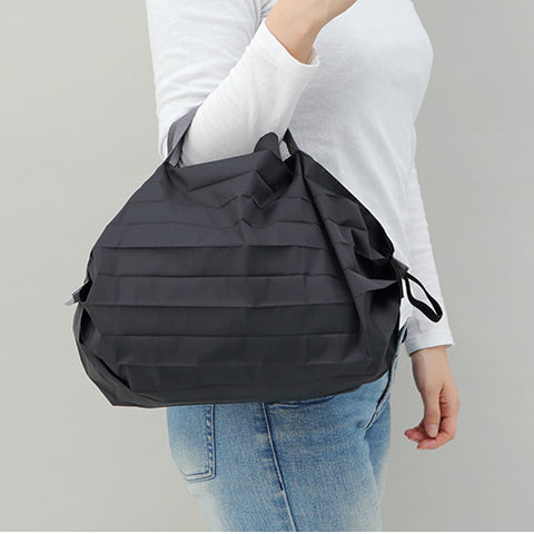 Easy Foldable Eco Bag Mini