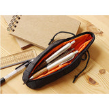 Sleeping Bag Pencil Case