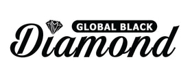 Global Black Diamond