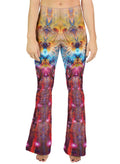 Bell Bottom Pants | Women's | Festival Clothing | Rave | Phoenix Rising